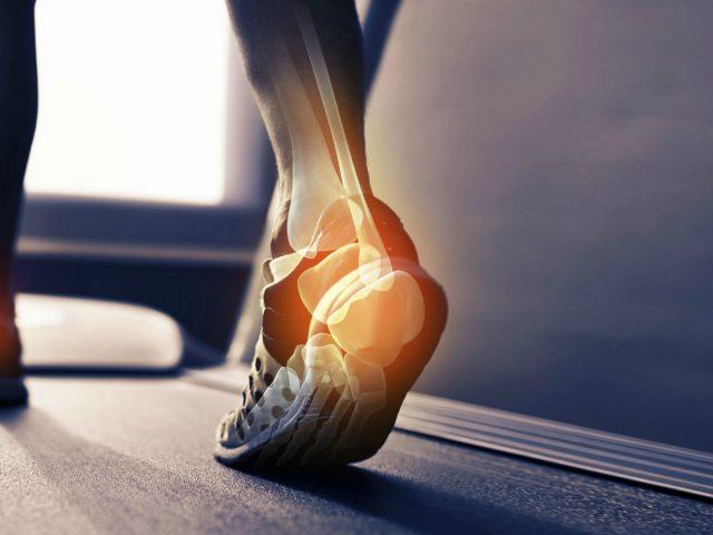 ortopedie Dr Marina Galati